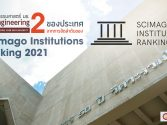 EN-SCImago-Institutions-Ranking-2021--167x125.jpg